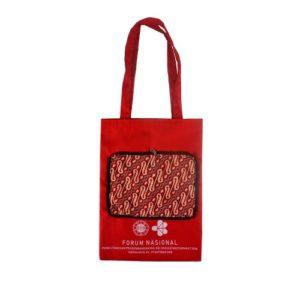 Tote Bag 2